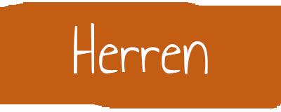 herrenq2i2BEZDo143f