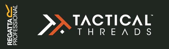 Regatta Tactical