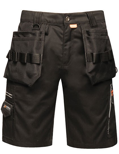 Execute Holster Short