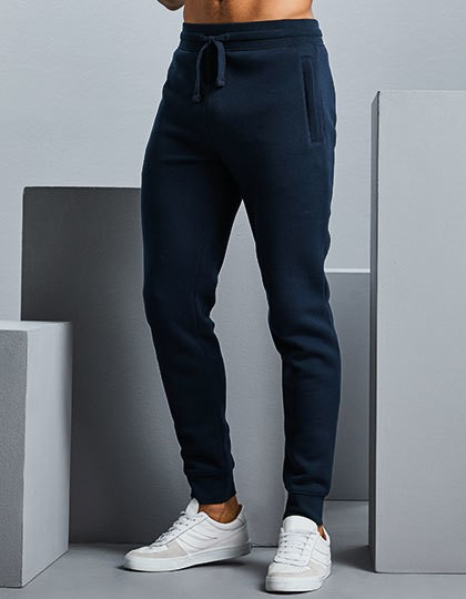 Authentic Jog Pants Design