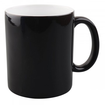 HOTMUG WONDERMUG