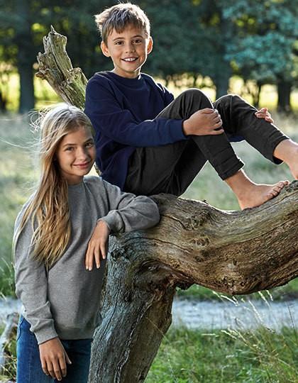 Kids Sweatshirt - Design