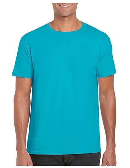 Softstyle T-shirt-Design
