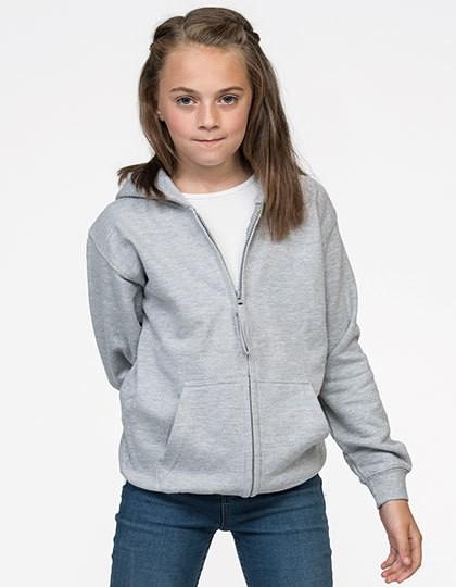 Kids` Zoodie Design