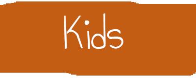 kidssEPacB8dNzqRX