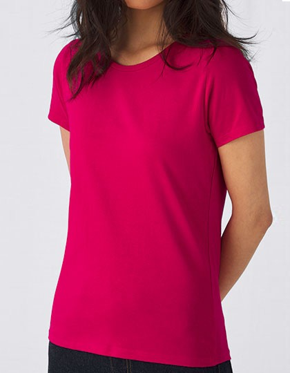 T-Shirt #E190 / Women-Design