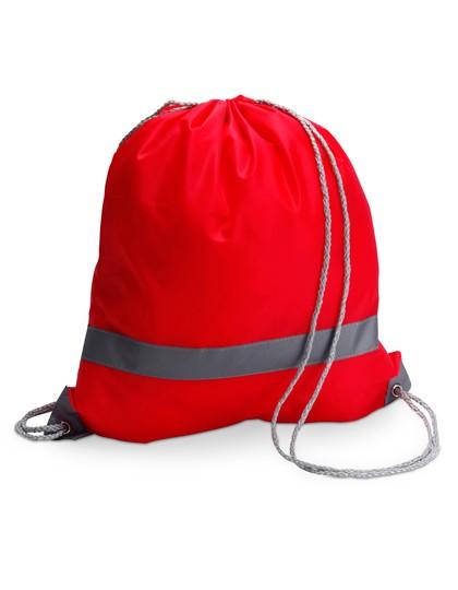 Backpack «Emergency«